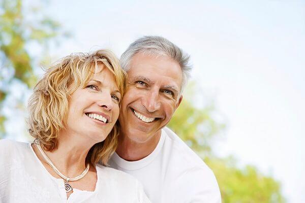 Tucson Dental Implants