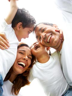 Tucson Dentistry | Family Dentistry Solutions